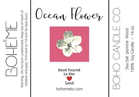 Ocean Flower (2).png