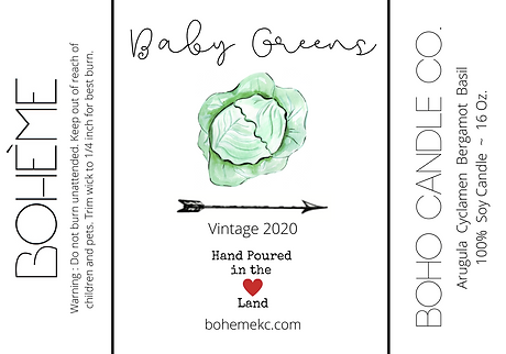 Baby Greens.png