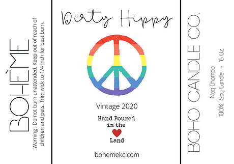 Dirty Hippy.png