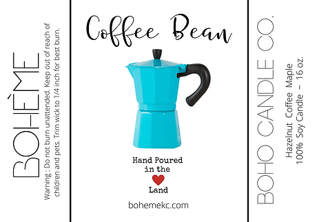 Coffee Bean (1).png