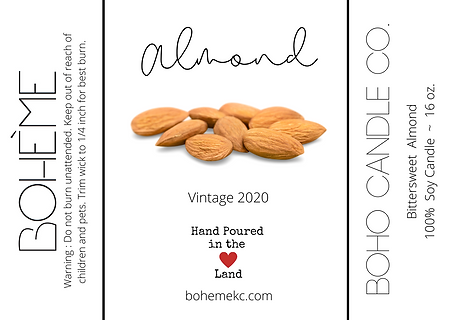 Almond.png