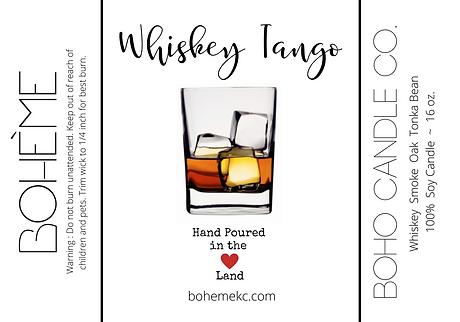Whiskey Tango (1).png