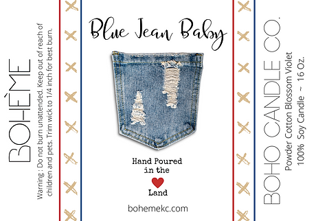 _Blue Jean Baby.png