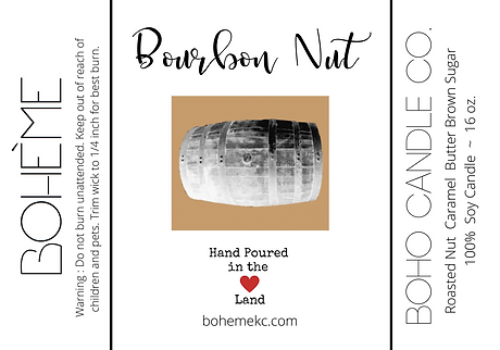 Bourbon Nut (2).png