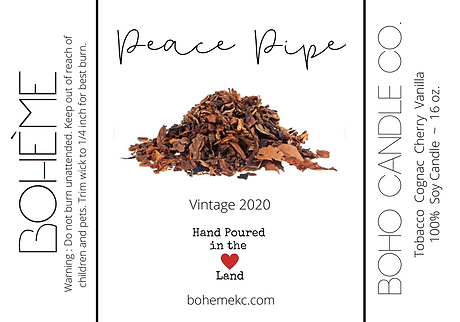 Peace Pipe .png