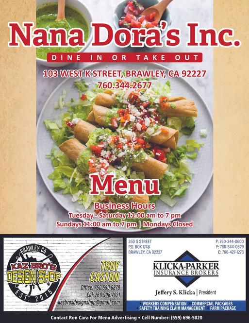 Nana Dora's Inc TOM_1.jpg