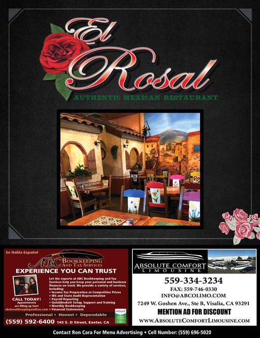 El Rosal TOM_Page 1