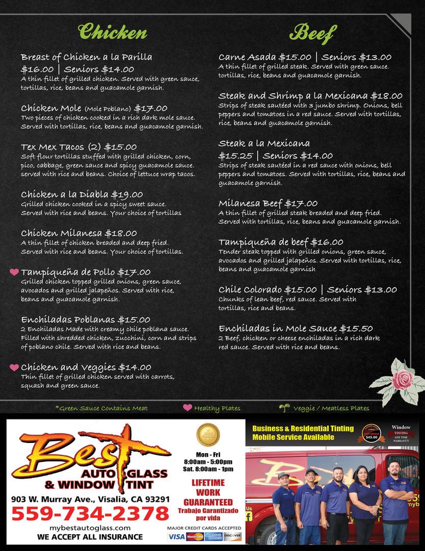 El Rosal TOM_Page 5