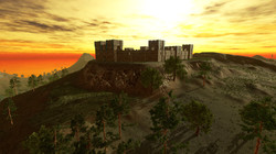 CastleOnHill1440