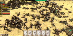 DesertSiege1080
