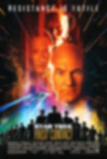 pfilm430-star-trek-first-contact_fbe7832