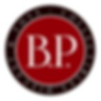 BP Collectibles Logo POS.png