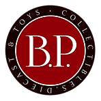 BP Collectibles Logo POS.png