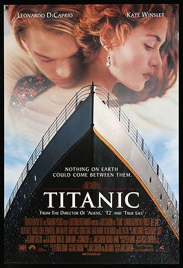 titanic_intl_styleA_1993_original_film_a