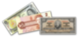 PaperCurrency.png