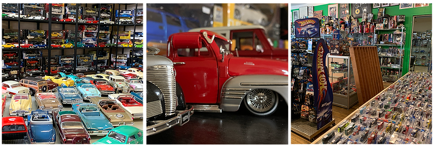 Store-Diecast.png