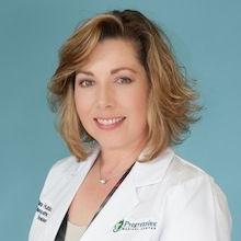 Dr-Hubbard-headshot.jpg