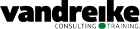 Logo-Vandreike-Transparent.png