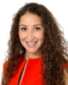 Caria Banuelos - Shaman Healer, Reiki Master, Meditation Coach