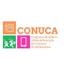 CONUCA - LOGO PRINCIPAL.png