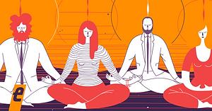 mindfulness-aumenta-concentrac3a7c3a3o-e
