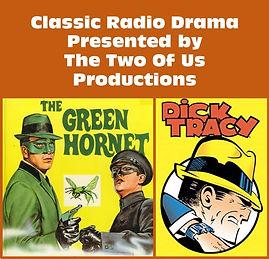 Green_Hornet_Dick_Tracy_logo_only.jpg