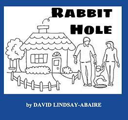 Rabbit Hole Main.png