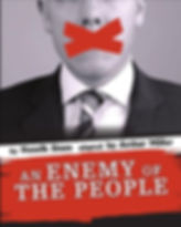 An_Enemy_Of_The_People_Logo_v3.jpg
