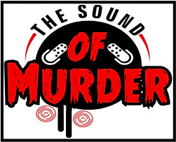 Murder 2.png
