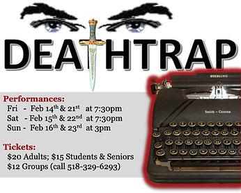 DEATHTRAP_Poster_Vertical_v4_edited.jpg