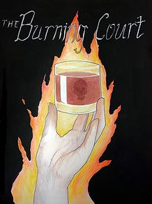 The Burning Court Poster.jpg