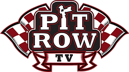 Pit Row TV.png
