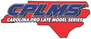 CPLMS Logo.png