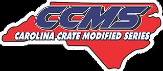 CCMS Logo.png