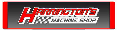 harrington machine shop.webp