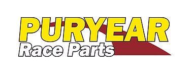 Puryear Race Parts.jpg