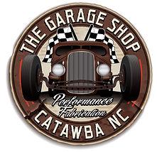 The-Garage-Shop-logo.jpg