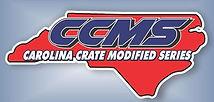 CCMS banner logo.jpg