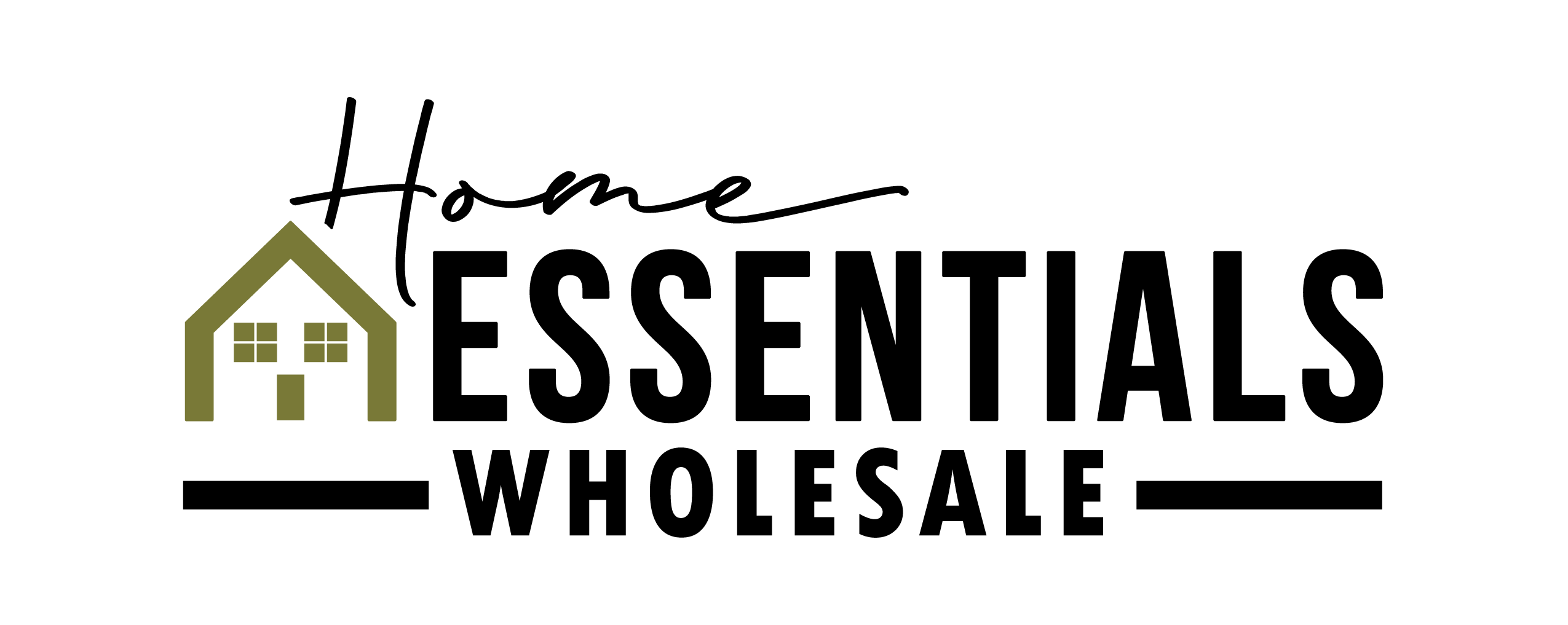 Home Essentials Wholesale
