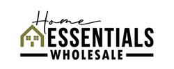 Home Essentials Wholesale