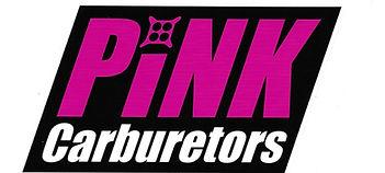 pink .jpg