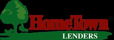 Hometown Lenders.png