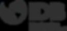 idb-logo_dark.png