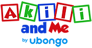 akili-and-me-logo-text.png