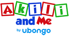 akili-and-me-logo-text.png
