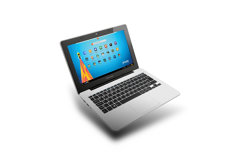 Spark Laptop_-_Front_with shadow.png