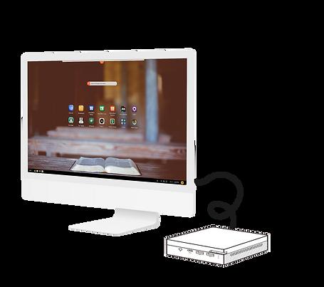 Monitor + MiniPC.png