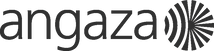 Angaza_Logo (1).png