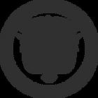 Columbia MoE logo gray.png