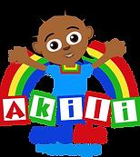 Logo_Akili.png